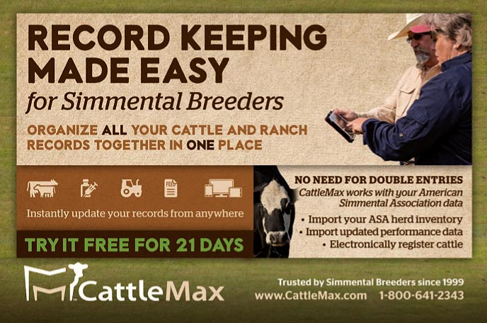 CattleMax.com
