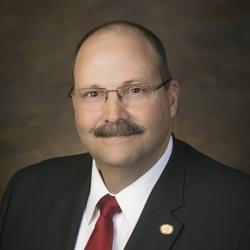 Craig Uden