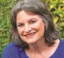 Dr. Sandra Matheson