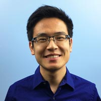 Dr.Hao Cheng